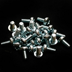 3mm Module Mounting Screws
